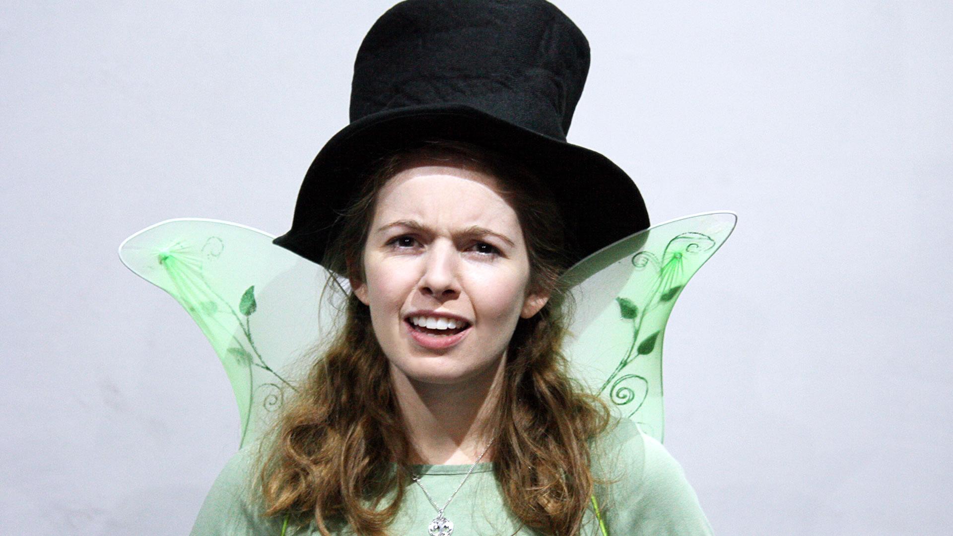A Fairy Affair 9